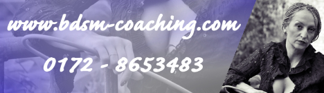 BDSM-Coaching